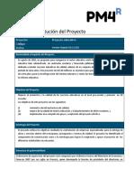 Acta de Constitucion del Proyecto Ejemplo 2_0.docx