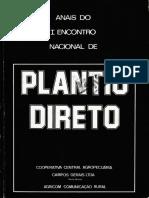 Ecologia-e-plantio-direto-Anais-do-I-encontro-nacional-de-plantio-direto.pdf