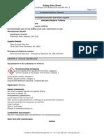 S25212.pdf