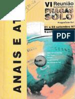 Microrganismos-e-insetos-de-solo-VI-Reunião-Sul-Brasileira-Sobre-Pragas-de-Solo-Anais-e-Ata-1997.pdf