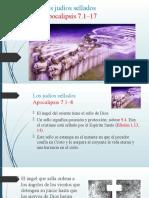 APOCALIPSIS 7.pptx