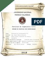 INFORME DE PPP.pdf