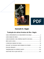 evanglico_-_kenneth_e_hagin_-_9_livretos.pdf