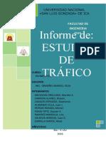 TRABAJO COMPLETO DE IMD ORMEÑO