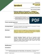 NF-P-18-710-UHPC.pdf