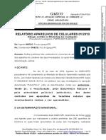 relatorio-gaeco-quebra-sigilo.pdf