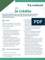 contrato-cartao-de-credito