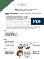 ADJETIVOS Y ANIMALES.docx