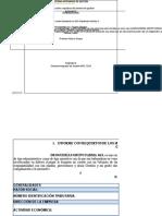 guia sobre los Informe-Sobre-Requisitos-Del-Sistema-de-Gestion word
