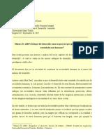 4. Modelo del DH integral.docx