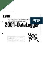 Data_Logger