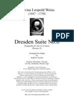 Dresden Suite 6