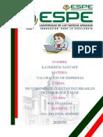 SUSTENTO NORMATIVO_SANTAFE_KATHERINE.docx