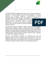 PLAN DE NEGOCIOS AUDI TEC..pdf