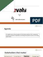 Evaly PR Plan by ফাঁন্দে পড়িয়া বগা কান্দে.pdf