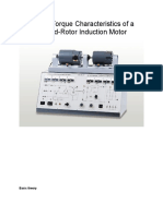Speed_Torque_Characteristics_of_a_Wound_Rotor_Induction_Motor