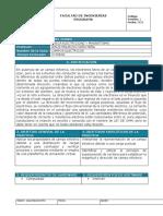 LABORATORIO VIRTUAL CAMPOS ELECTRICOS.pdf