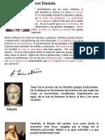 Atomismo griego-PDF