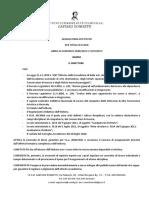 Bando Afam ISSM Donizetti Bergamo 2020 (1)