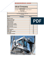 CLARK BOBCAT FARGO PRICES 2019 - Copy