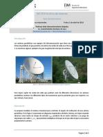 Lab 2_SMR_Parabolic Antenna_I 2019 (2)