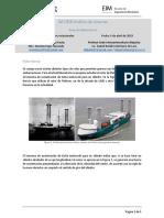 Lab 2_Sistemas mecánicos rotacionales (1)