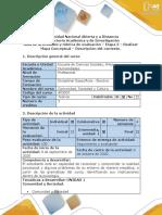 Guía de actividades y rúbrica de evaluación – Etapa 2 – Realizar mapa conceptual – Descripción del contexto.pdf