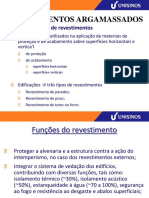 Aula 2_Revestimentos argamassados.pdf