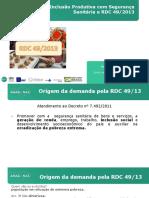 Inclusão Produtiva com Segurança Sanitária.pdf