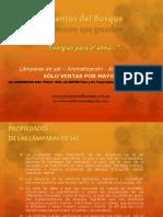 2-Catalogo Encantos del Bosque JULIO.pdf