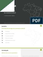 Mapa_das_entregas___1_semestre_2020_1