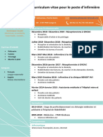 cv_dominique_v0000001.pdf