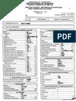 ficha de homologacion jack -HFC1061K (1)