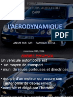aerodynamique.pptx