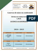 L3-Electrotechnique.pdf