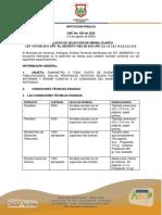 INVMC_PROCESO_20-13-11011195_205861011_77168748 (1)