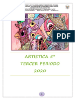 Guía_ ARTISTICA_5_Per_3_2020