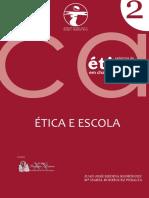 EticaEEscola-def