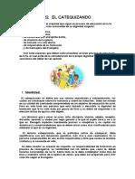 22 El catequizando.doc