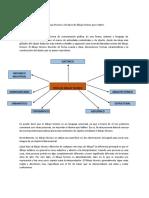 2-Tipos de dibujo.pdf