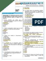 CLAVES PRÁCTICA 4 --- FILOSOFÍA MODERNA ---- AVA I-II --- SETIEMBRE
