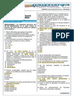 CLAVES PRÁCTICA 4--- FILOSOFÍA MODERNA ---- AVA III-IV --- SETIEMBRE