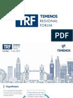 ali-mentesh-temenos-digital-payment-framework-trf-2019-presentation