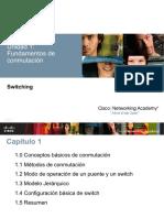 TI_Conmutación_Unidad 1 parte 1 online