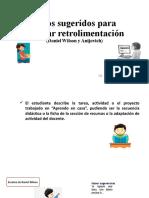 PPT  RETROALIMENTACIÓN II.pptx