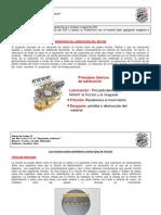 SISTEMA DE LUBRICACION Y REFRIGERACION PROFE MUCHIUT - ALUMNO NICOLAS COVINO