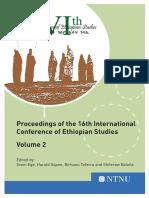 Volume-2-Complete-version pp.197.pdf