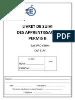 عقد بين المترشح و مدرسة تعليم السياقة المغرب.pdf