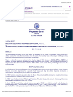 FREUHAUF.pdf