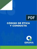 DP-MA-AU-S01-L03 (Qroma).pdf